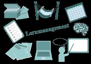 Mehr Lernerfolg mit Lernmanagement